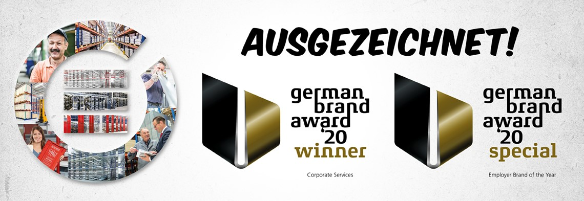 Award-German-Brand-Award