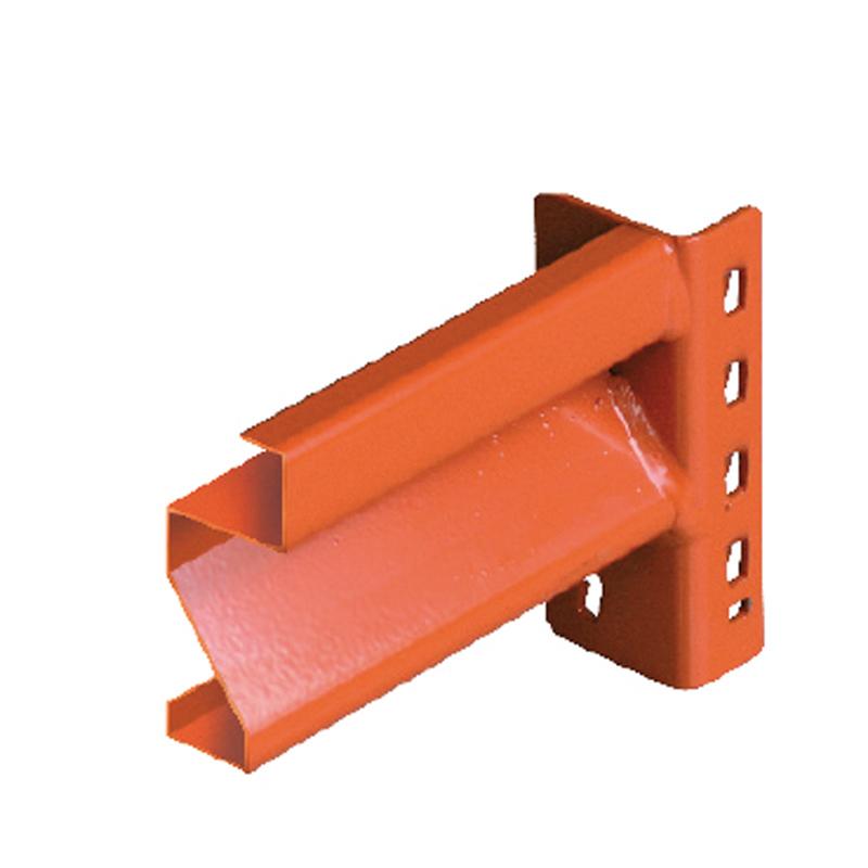 technical manual on shelf assembley